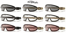 Smith Optics Elite Boogie Regulator Sport-Regular Fit-All Frame & Lens Colors!