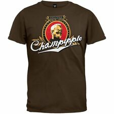 Champipple Sanford and Son T-Shirt New