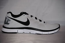 Nike Free Trainer 3.0 Men's running shoes 553684 002 Multiple sizes