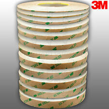 3M 300LSE Double Sided-SUPER STICKY HEAVY DUTY ADHESIVE TAPE - Computer Repairs