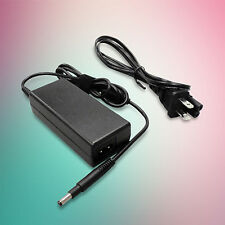 65W Power Charger Adapter Supply Cord for HP Pavilion Sleekbook 14-B000 14Z-B000