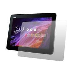 Clear LCD Screen Guard Protector for Asus EF170/ME176/ME181C/M80TA/TF103 Tablet