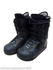 Head Ex-Rental Snowboard Boots, Winter Snow Equipment, Extreme Sports, Ski