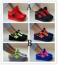Autumn Winter Women/Girls Sneaker Running Shoes Casual Shoes N-A B Free Shipping