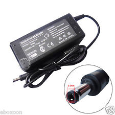 65W 19V 3.42A AC Adapter Battery Power Charger For Asus 5.5 MM *2.5 MM PC Laptop