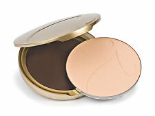 Jane Iredale Pure Pressed Base Foundation REFILL In 24 Shades