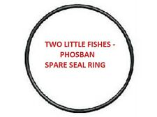 Two Little Fishes Phosban Spare O Ring Seal For TLF Reactor 150 & 550 Marine