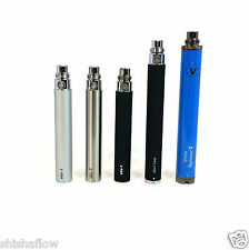CE4 & CE5 1100mAh Battery ☆ EGO-T Battery & EGO TWIST Battery ☆ Vision Spinner 2
