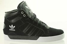 adidas Hard Court Hi Kids~Trainers~Hi Tops~Juniors & Childrens~Boots~SGTE67661