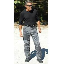 Olympia Moto Sports Airglide 3 Motorcycle Over Pants