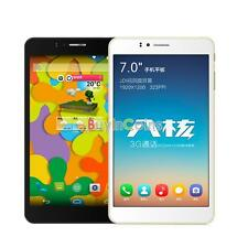 "7.0"" Ainol Novo Note7 AX Android 4.4 Octa Core 2GB 32GB 3G Phone Tablet PC"