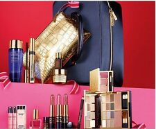 Estee Lauder 2014 Blockbuster Luxe Color Limited Edition Values $350