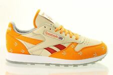 Reebok Classic Leather R12~Mens Trainers~V59333
