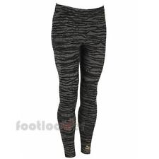 Puma pirate black heather legging 566840 01 women