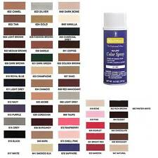 Shoes Color Spray Leather Plastic Vinyl Paint/Dye 4.5 oz-Meltonian and Brillo