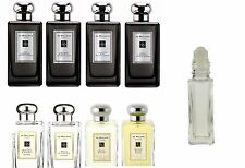 Jo Malone  12 ml. Roll On You PICK