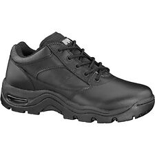 Magnum Uniform Viper Low Boot Mens