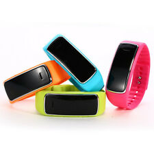 D3 Health Bracelet  Smart Watch Bluetooth for iPhone 4 4S 5 5S Samsung S4 Note