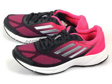 Adidas Lite Pacer 2 W 2014 Lightweight Running Sneakers Pink/White/Silver M18057
