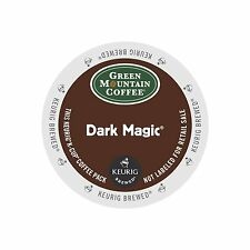 Green Mountain Coffee Keurig K-Cups PICK ANY FLAVOR & QUANTITY - FREE SHIPPING