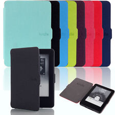 Smart Ultra Slim Magnetic Handyhülle Case Cover For Amazon Kindle 7th Gen 2014