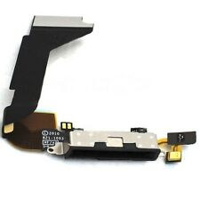 New Charger Charging Dock Port Connector for Iphone 4 4G SY