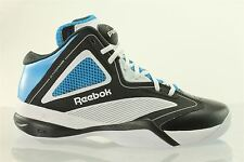 Reebok The Pump Revenge Mens Basketball Trainers V54938 Limited Edition~MM LC6