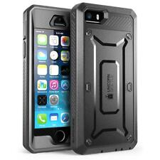 iPhone 5 / 5s Case, SUPCASE Beetle Pro Apple iPhone 5 / 5s Hybrid Holster Case