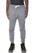 Fashion Apparel Imperious Dance Harem Soft Workout Elastic Fleece Jogger Pants