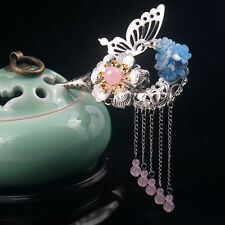 Chinese Empresses in the Palace Princess Classical Hairpin Hair clip Step Shake