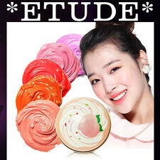 [ETUDE HOUSE] Sweet Recipe Cupcake All Over Color - 10g