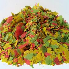 3/8 LB   $ 5.99 Tropical Fish Flakes.  SHIPPING INCLUDED !