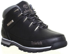 12909 TIMBERLAND 6200R MENS NUBUCK LEATHER BOOTS
