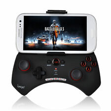Bluetooth 3.0 Gamepad Game Controller For iPhone Surface Pro iPad Air Tablet PC