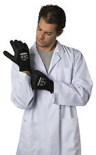 Gripster Anti Freeze Cold Store Thermal Work Gloves