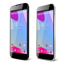New BLU Studio 6.0 HD 8GB Android 8MP 1.3GHz HSPA Dual SIM Unlocked Smartphone