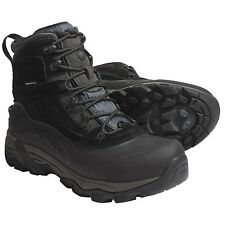 MERRELL Ice Jam Waterproof