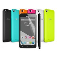 "BLU Studio 5.0 Ce D536 Unlocked Dual SIM 5.0"" Phone Android KitKat Cell Phone"