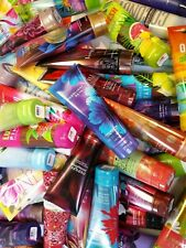 38% off!! +LOW SHIPPING Bath and Body Works Triple Moisture Body Cream YOU PICK