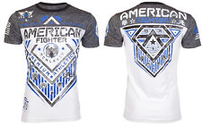 American Fighter AFFLICTION Men T-Shirt NORTH DAKOTA ARTISAN Biker UFC S-3XL $40
