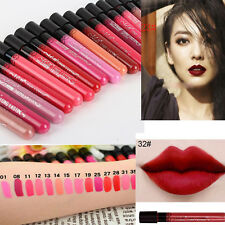 Charming Sexy Lip Gloss Beauty Makeup Waterproof Lip Pencil Lipstick Lip Pen New