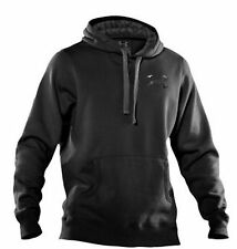 Under Armour Storm Charged Cotton Water Resistant Pullover Hoody 1250577 090