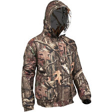 Yukon Gear Reversible Jacket Break Up Infinity/Winter Brush
