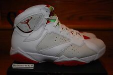 2015 Nike Air Jordan Retro VII 7 HARE Bugs Bunny 304775-125 GS & MEN Sz: 4Y-15