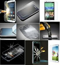 HD Tempered Glass Film Screen Protector Film For HTC One Cover Various Model
