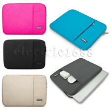 "11"" Shockproof Pouch Sleeve Bag Cover Case For 9"" 9.7"" 10"" 10.1"" 11"" Tablet /MID"