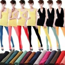 New Arrive Popular Sexy Pretty Women Thick Stretch Pantyhose & Tights