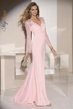 Alyce 29693 Evening Dress ~LOWEST PRICE GUARANTEED~ NEW Authentic Gown