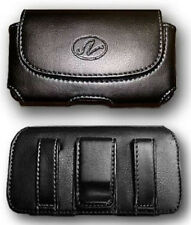 Case Pouch Holster  for Straight Talk/Tracfone Samsung Galaxy Centura S738c