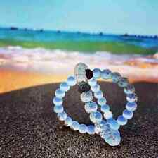 New LOKAI bracelets S, M, or L. Blue and White - Same day FREE shipping!!!
